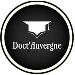 doct-auvergne