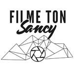 film-ton-sancy