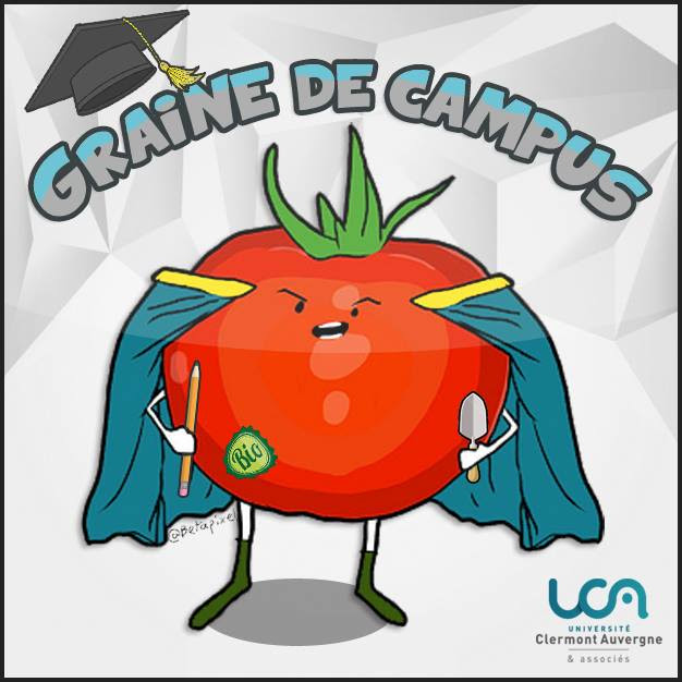 graine-de-campus