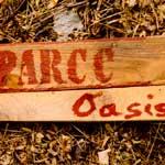 parcc-oasis