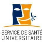 service-sante