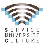 service-univ-culture